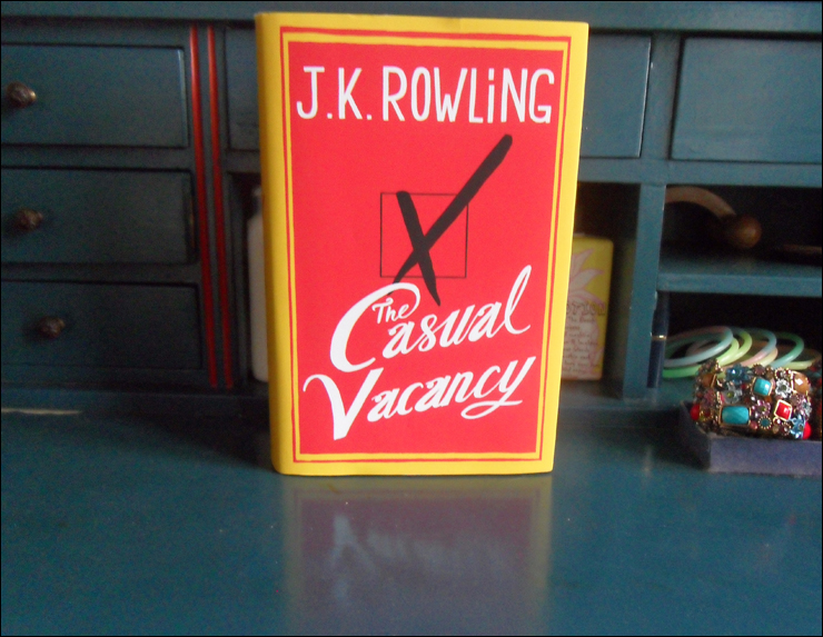 CasualVacancy1