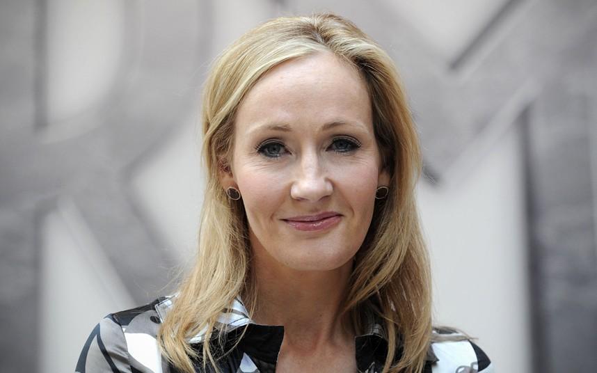 JK-Rowling-19