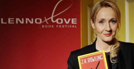 jk-rowling-casual-vacancy-book-festival