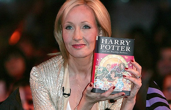 jk-rowling-potter-book